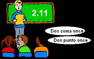 http://www.aulamatematica.com/glosario/imagenes/decimales.jpg