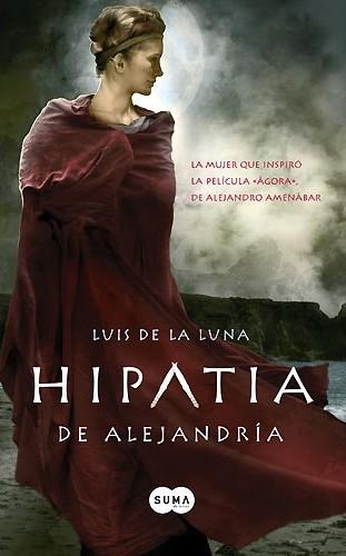 Libros y autores que nos gustan. - Página 3 Hipatia_alejandria